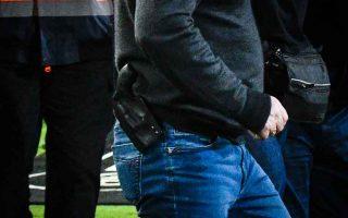 arrest-warrant-issued-against-paok-owner-ivan-savvidis