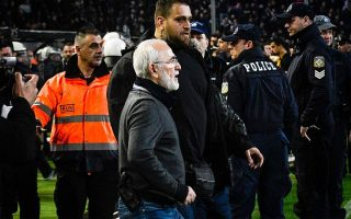 paok-owner-indicted-over-pitch-invasion