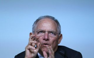 schaeuble-still-thinks-temporary-grexit-a-good-idea