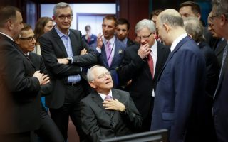 schaeuble-says-no-reason-to-quit-over-greece-after-bailout-deal