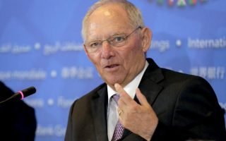 schaeuble-says-he-feels-more-hopeful-about-greek-economy