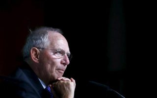 schaeuble-stresses-need-for-structural-reforms-defends-2015-greek-euro-timeout-idea0