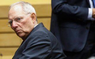 greek-economy-minister-says-germany-amp-8217-s-schaeuble-amp-8216-dishonest-amp-8217
