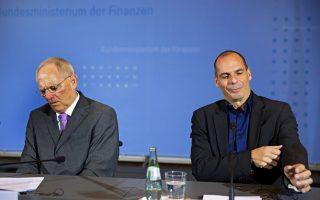 varoufakis-and-the-2015-debt-talks-behind-closed-doors