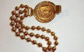 vintage-costume-jewelry-athens-november-11-13