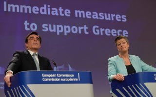 commission-pledges-border-guards-aid-to-greece-to-tackle-migrant-surge