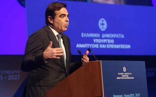 schinas-a-european-greece-in-a-europe-that-protects-its-people