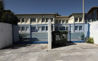greece-delays-school-reopening-plans-after-covid-19-infections-rise