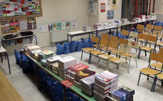 pupils-urged-to-return-books