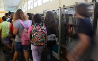 private-schools-see-student-numbers-shoot-up-data-show