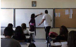greece-slips-in-scholastic-pisa-study-rankings
