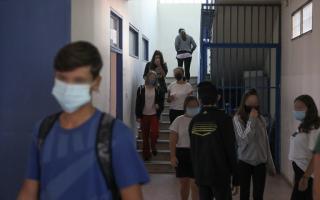 petsas-school-reopening-hinging-on-epidemiological-data0