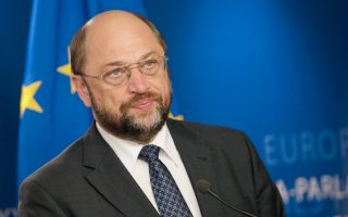 schulz-grexit-cannot-be-our-aim