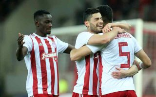 olympiakos-ends-regular-season-undefeated-and-seven-points-clear