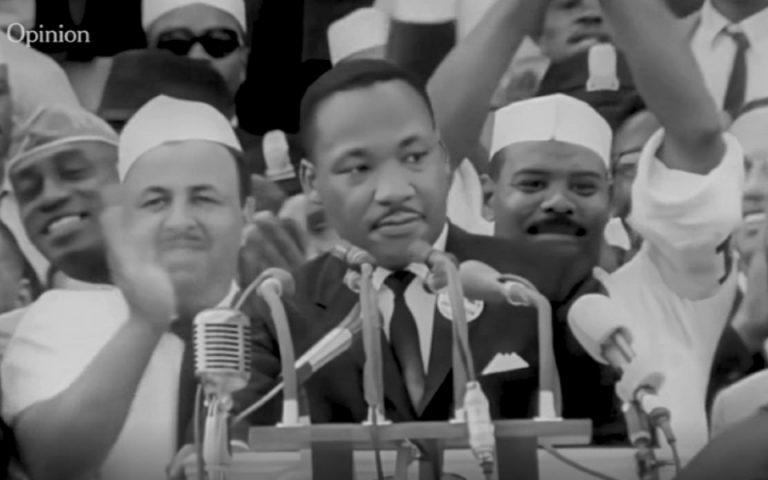 my-father-martin-luther-king-jr-had-another-dream0