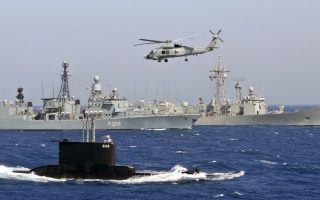 nato-operation-starts-amid-greek-turkish-tensions