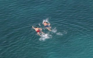 ban-lifted-on-swimming-in-southern-attica