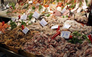 an-epicurean-devastation-of-marine-life