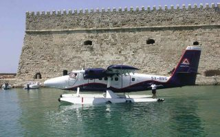 draft-law-in-the-works-for-developing-seaplane-bases