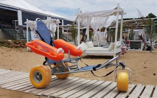 corfu-making-strides-toward-wheelchair-friendly-beaches