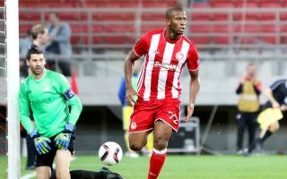 easy-win-for-olympiakos-while-panathinaikos-squanders-lead