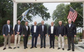 us-greek-militaries-to-boost-bilateral-ties