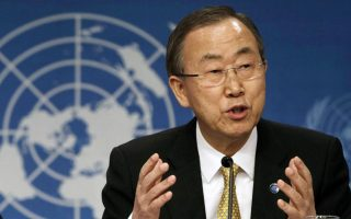 un-chief-worried-by-growing-anti-migrant-and-anti-refugee-rhetoric