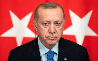erdogan-pours-more-oil-on-fire-lashing-out-against-mitsotakis