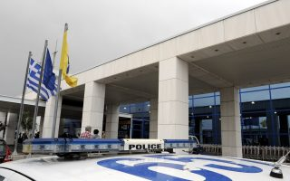citizens-protection-minister-says-no-terrorist-cells-suspicious-activity-detected-in-greece
