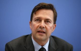 germany-greek-reforms-must-be-reviewed-before-any-debt-restructure