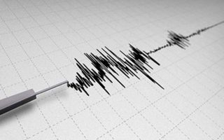 moderate-quake-recorded-in-zakynthos