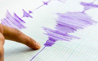 seismologists-reassuring-over-athens-quake
