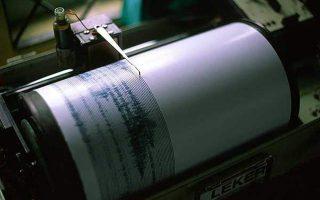 earthquake-of-5-1-magnitude-hits-turkey-amp-8217-s-western-coast-felt-in-lesvos