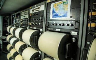 4-3-magnitude-tremor-felt-in-eastern-crete