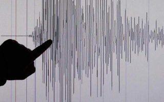 powerful-earthquake-shakes-eastern-turkey