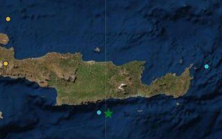 quake-of-5-4-richter-strikes-south-of-crete