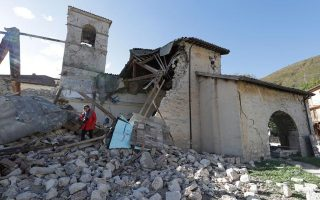 no-greeks-injured-in-italy-quakes-embassy-assures