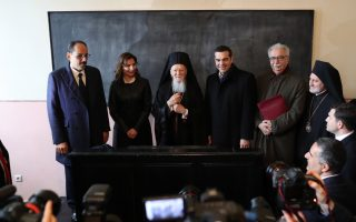 greek-pm-patriarch-voice-hope-halki-seminary-will-soon-reopen