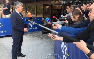 centeno-considers-post-bailout-landscape-for-greece-imf-role-in-interview-with-kathimerini