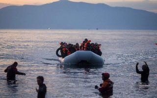 more-than-3-500-refugees-and-migrants-arrived-in-northern-aegean-islands-in-september