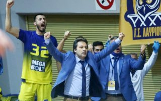 lavrio-shatters-aek-amp-8217-s-unbeaten-record-in-basket-league