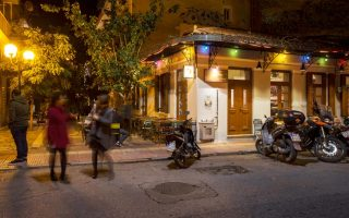 two-athens-eateries-among-31-places-to-amp-8216-eat-at-before-you-die-amp-82170