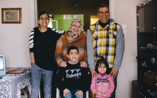a-refugee-family-s-integration-into-greek-education0