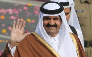 qatar-amp-8217-s-zakynthos-investment-put-on-ice