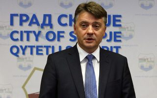 skopje-mayor-alexander-the-great-was-never-part-of-our-real-history