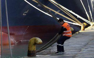 greek-seamen-call-off-friday-strike