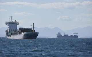 tradewinds-shipowners-forum-takes-place-online-on-tuesday
