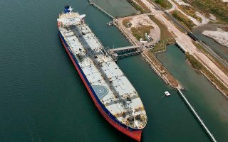 greek-shipowners-agree-to-pay-75-million-euros-annually-to-state