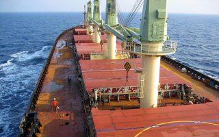 posidonia-webinar-addresses-safety-at-sea
