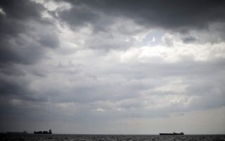 ferry-services-disrupted-due-to-strong-winds